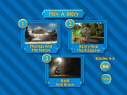 ThomasandtheToyWorkshopMenu2