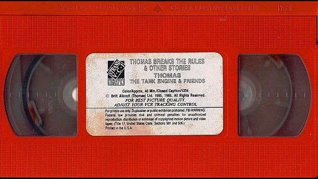 File:Thomasbreakstherulesredtape.jpg