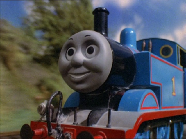 File:ThomasinTrouble6.png