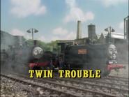 TwinTroubleUStitlecard