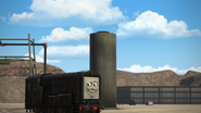 DisappearingDiesels24