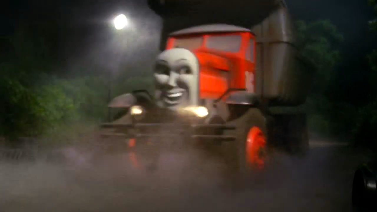 File:Percy'sScaryTale33.png