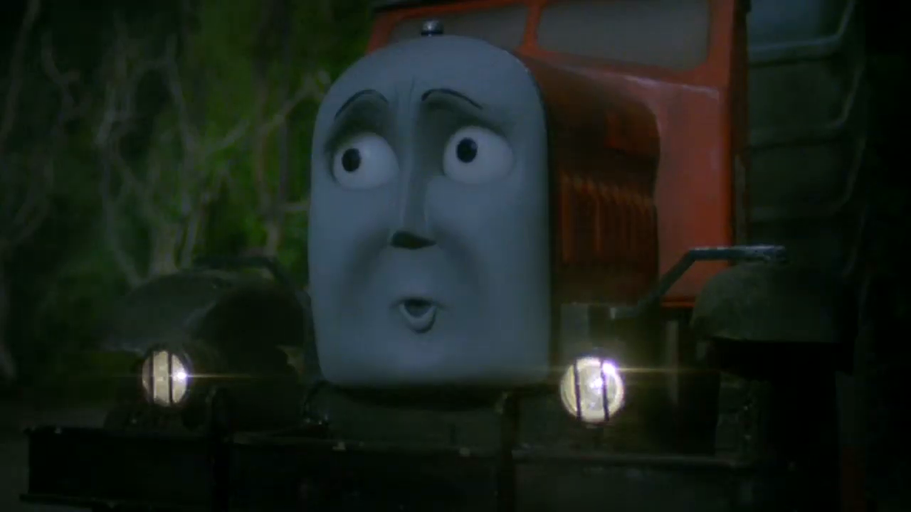 File:Percy'sScaryTale51.png