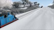 SnowTracks64