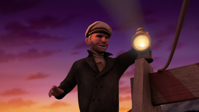 File:Sodor'sLegendoftheLostTreasure492.png