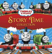 StoryTimeCollection