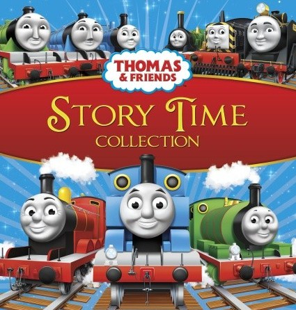 File:StoryTimeCollection.png