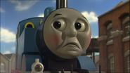 Thomas'TrickyTree60