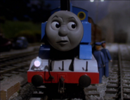 ThomasAndStepney54