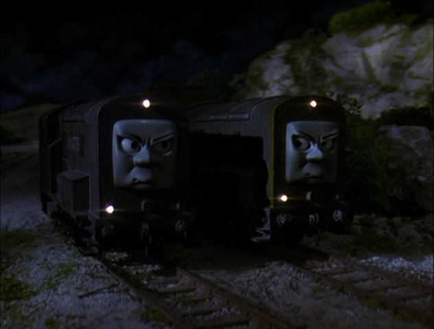 File:ThomasAndTheMagicRailroad765.png