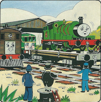 File:Percy'sPredicamentmagazinestory9.png