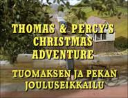 ThomasandPercy'sChristmasAdventureFinnishTitleCard