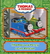 ThomasandPercytotheRescue(book)