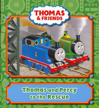 File:ThomasandPercytotheRescue(book).jpg