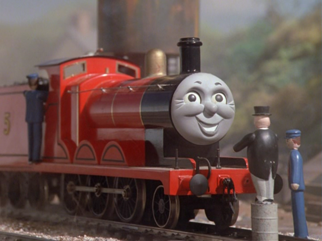 File:TroublesomeTrucks(episode)42.png