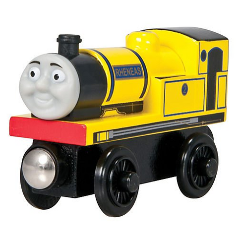 File:WoodenRailwayYellowRheneas.png