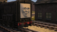 DisappearingDiesels4