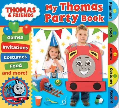 File:MyThomasPartyBook.jpg