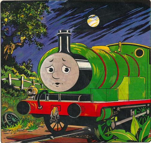 File:Percy'sNightOut10.jpg