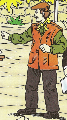 File:TheCoalman.png
