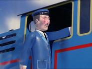 Thomas,TerenceandtheSnow29