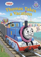 ThomasTakesaVacation
