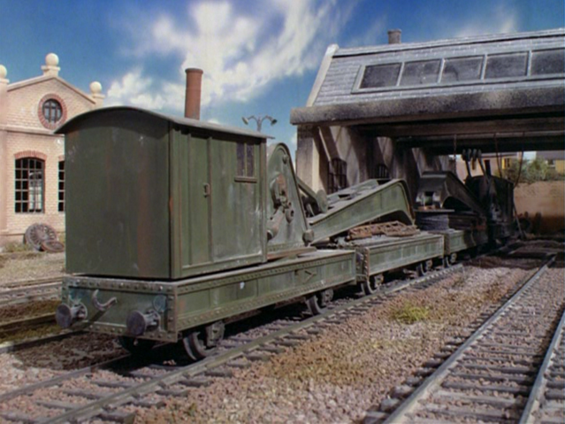 File:ThomasandtheBreakdownTrain7.png