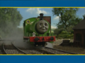 Thumbnail for version as of 15:56, August 20, 2016