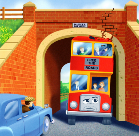 File:Bulgy(StoryLibrarybook)7.png