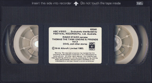 File:CoalandOtherStories1987AustralianTape.jpg