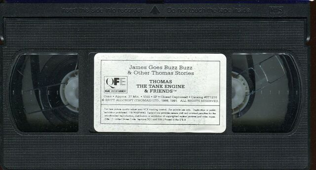 File:JamesGoesBuzzBuzz1994tape.jpg