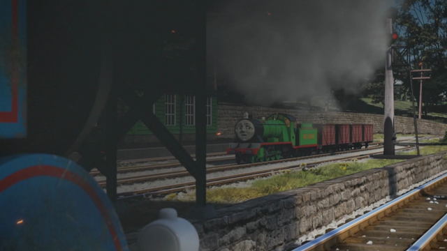 File:Sodor'sLegendoftheLostTreasure440.png