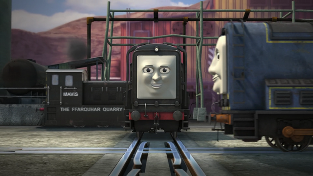 File:TheGreatRace384.png