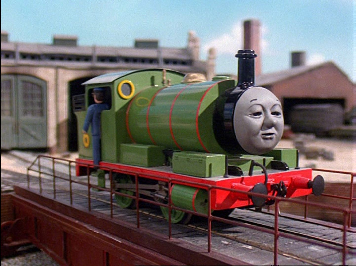 File:Thomas,PercyandthePostTrain29.png
