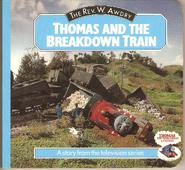 ThomasandtheBreakdownTrain(boardbook)