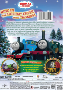 AVeryThomasChristmas(2016)backcover