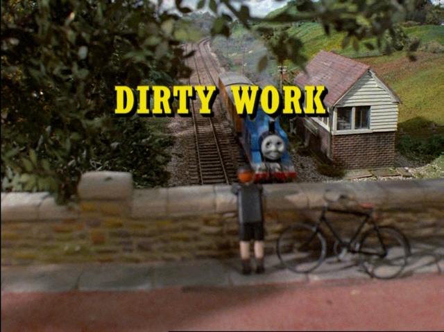 File:DirtyWorkrestoredtitlecard.PNG