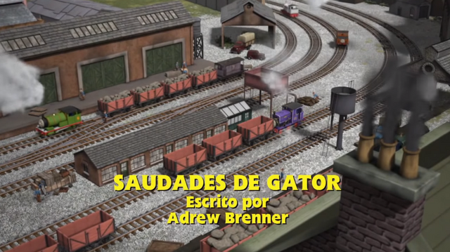 File:MissingGatorBrazilianPortuguesetitlecard.png