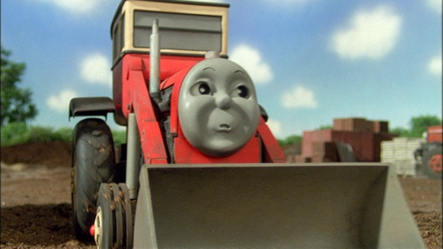 File:OnSiteWithThomas20.png