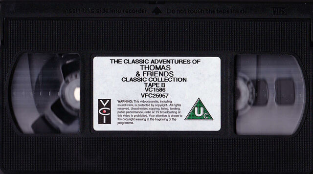 File:TheCompleteFourthSeriesUKVHSDoubleCassetteEdition(TapeB).jpg