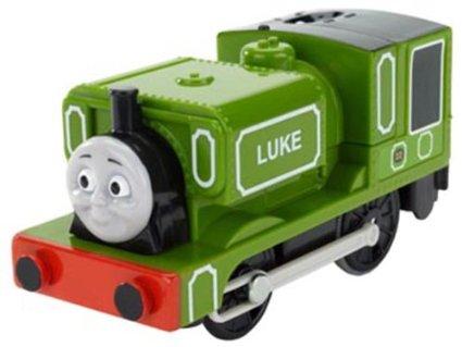 File:TrackMasterLuke.jpg