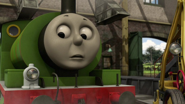 File:DayoftheDiesels227.png