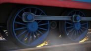 DieselandtheDucklings94
