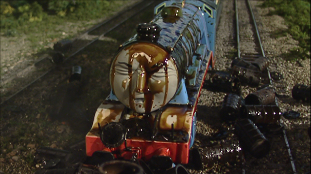 File:Percy'sBigMistake47.png