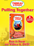 PullingTogether!advertisement