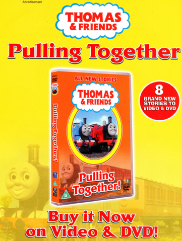 File:PullingTogether!advertisement.png
