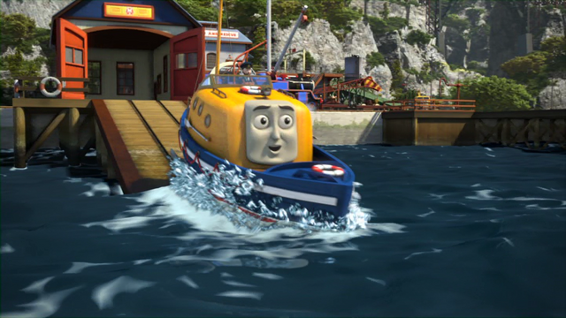File:RockyRescue19.png