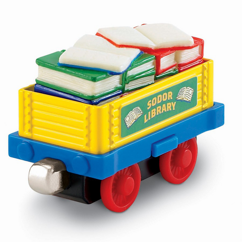 File:Take-n-PlayStoryBookCar.png