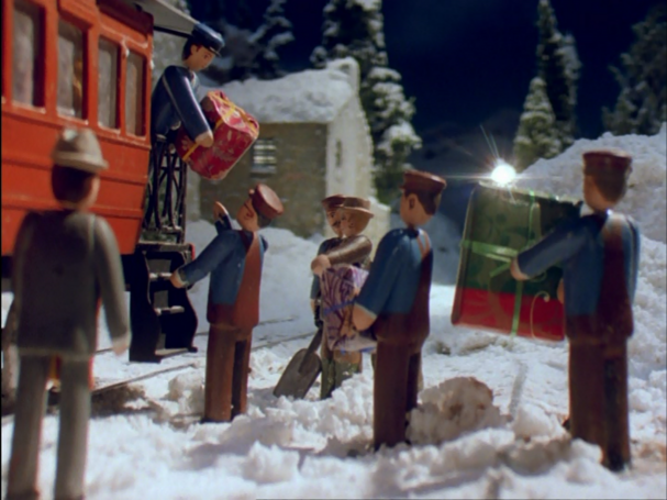 File:ThomasandPercy'sChristmasAdventure56.png