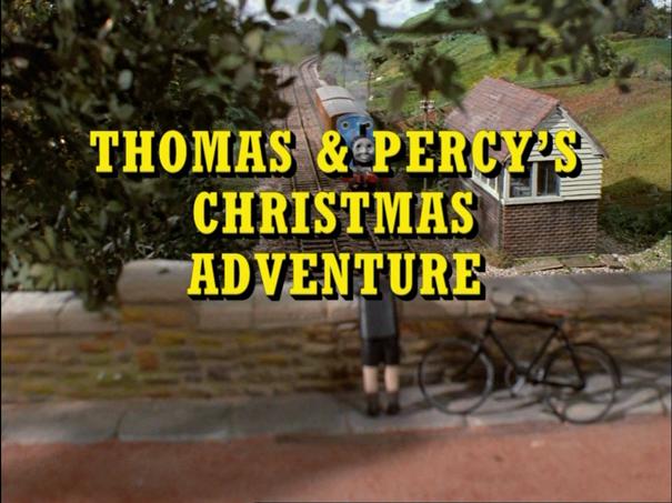 File:ThomasandPercy'sChristmasAdventurerestoredtitlecard.png